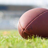 football-generic_1522168735898.jpg