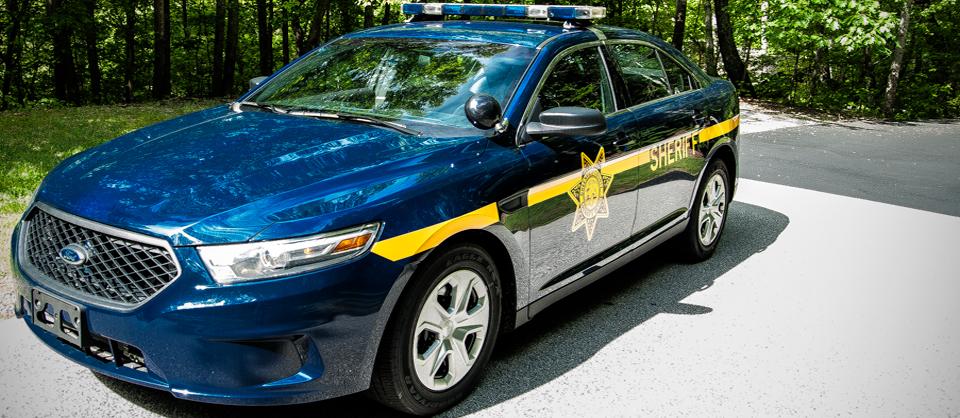 greenville county deputy cruiser_232718