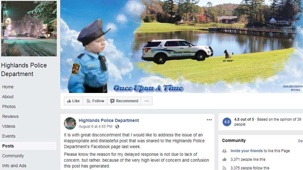 highlands-police-page_1533745592035.jpg