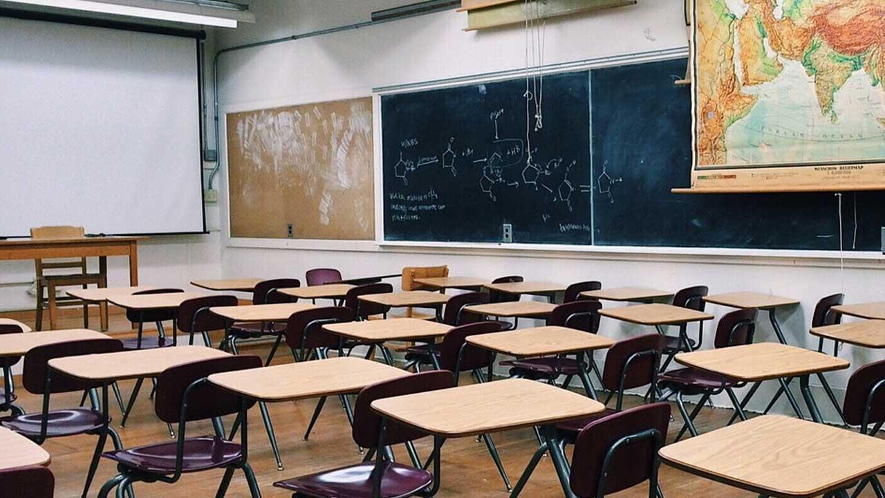 school-classroom-education-teaching-generic_1522248589150.jpg