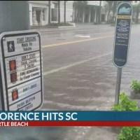 7News_Live_on_the_Coast__Florence_hits_S_0_20180915000127