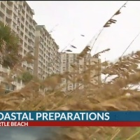 7News_on_the_Coast__Windy_conditions_in__0_20180913213219