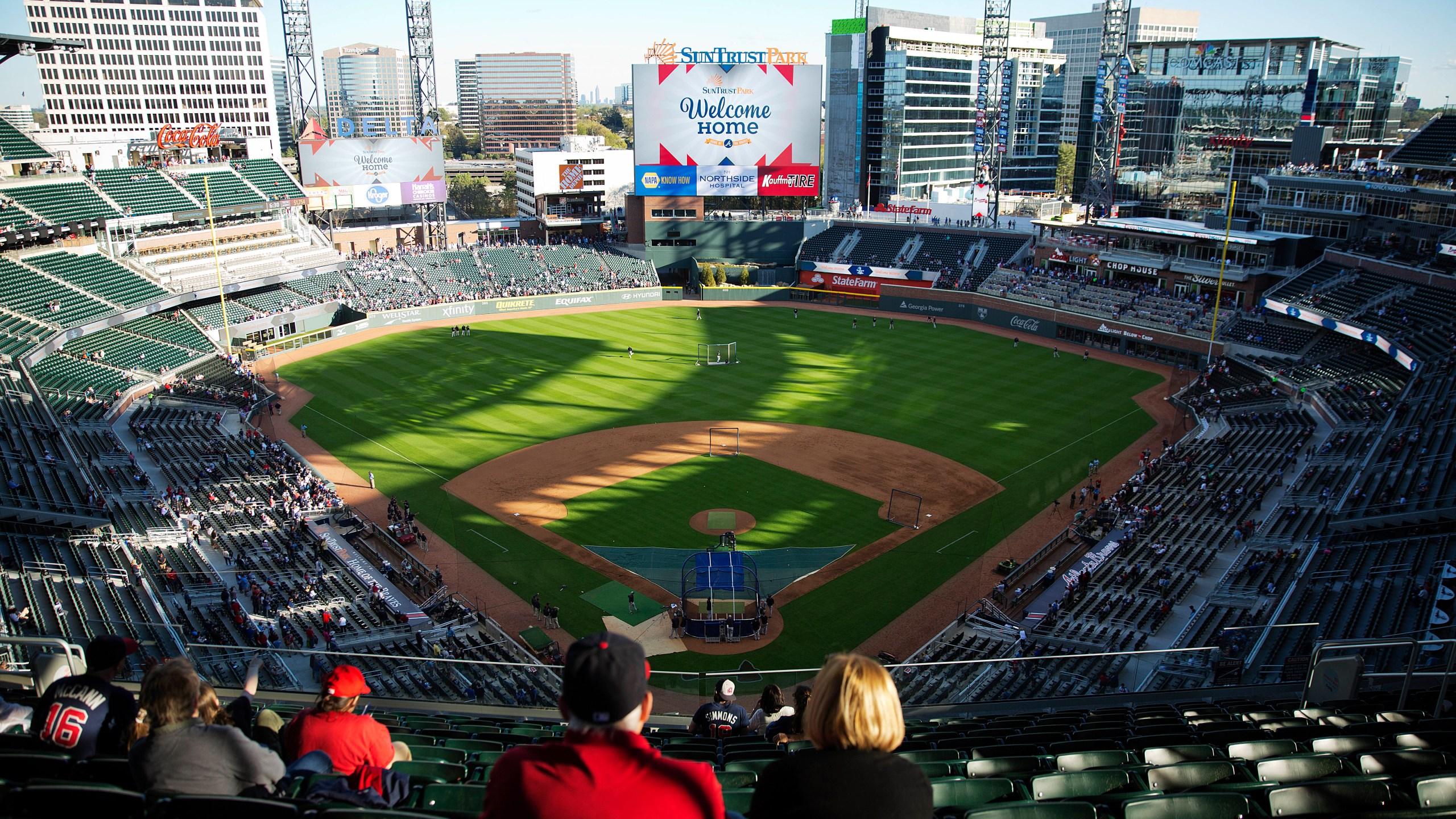 Atlanta-Braves-SunTrust-ballpark_1536918458616.jpg