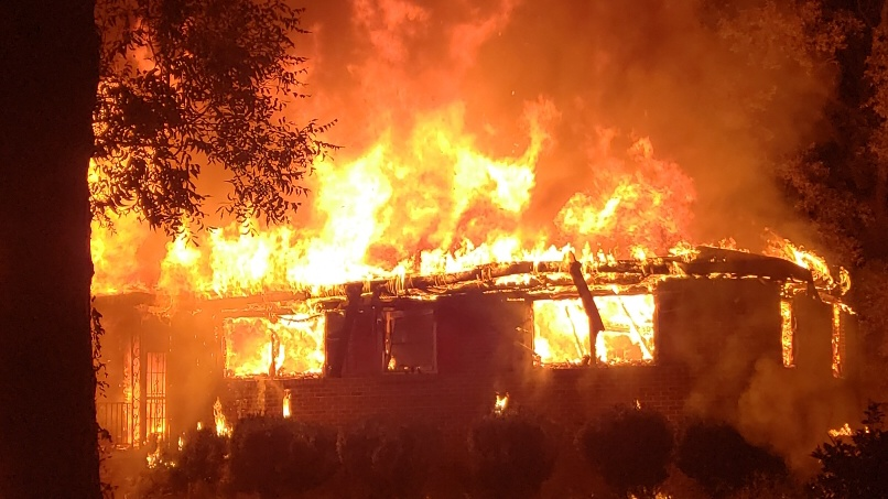 Auburn Avenue Fire 2 credit Homeland Fire Cropped_1537446904335.jpg.jpg