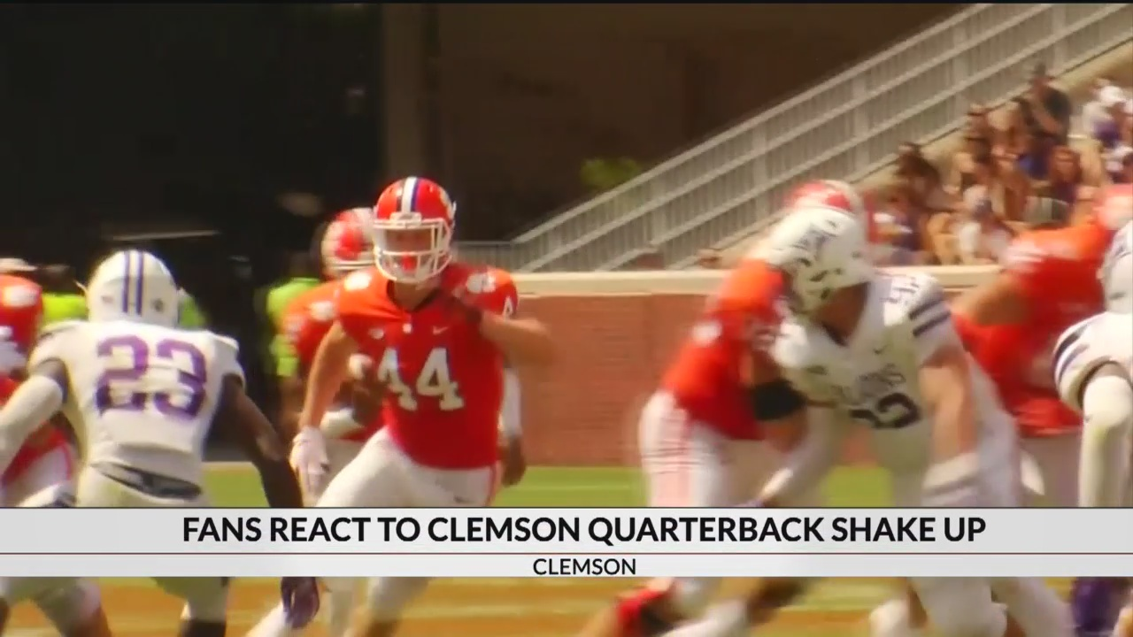 Clemson_abuzz_about_quarterback_shake_up_1_20180927034909