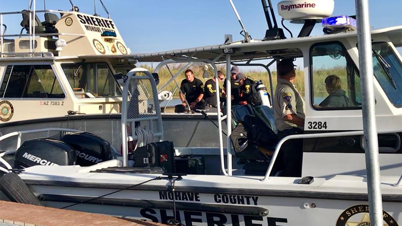 Colorado River boat crash from Mohave County Sheriffs Office 1535937923804.jpg