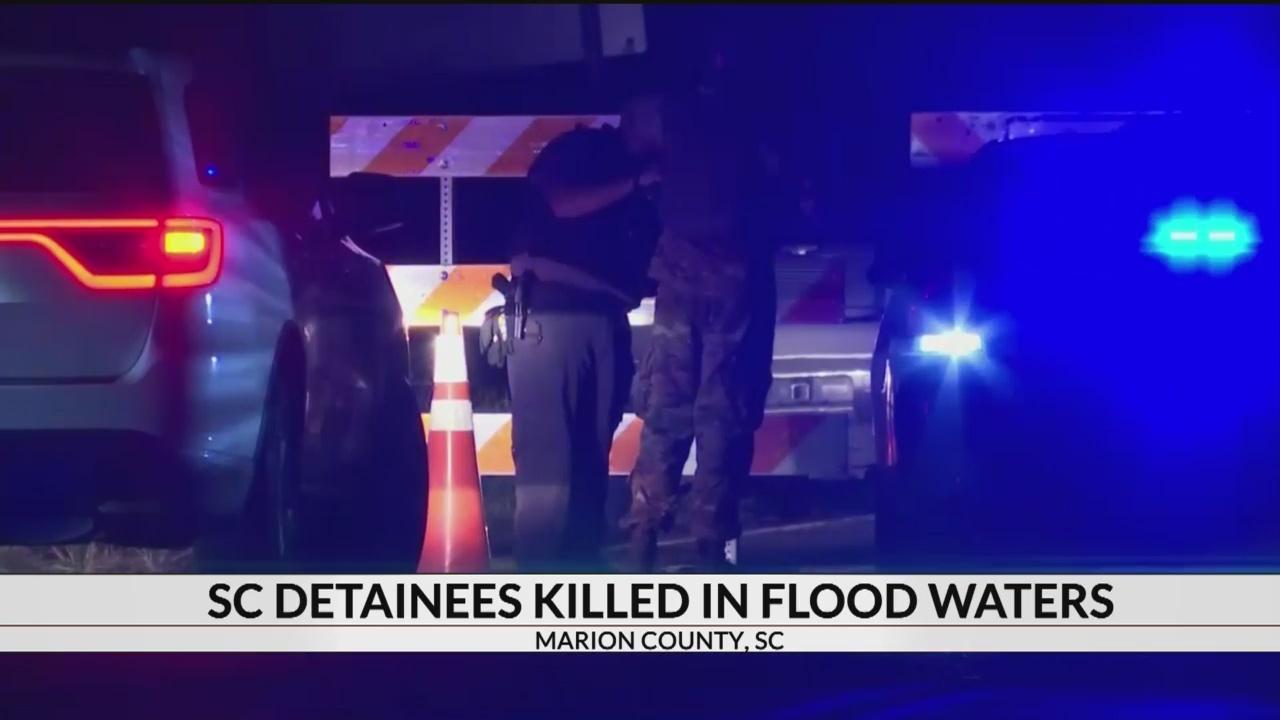 Detainees_killed_in_flood_waters_0_20180919164329