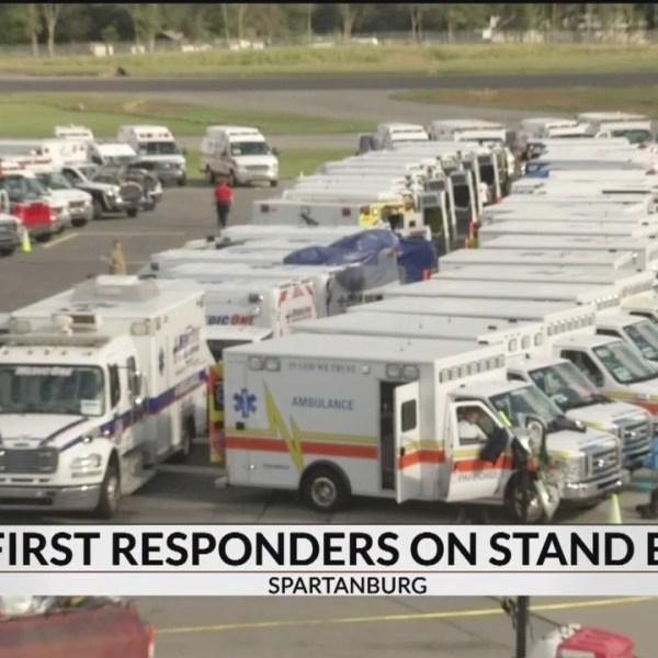 Emergency_responders_standing_by_0_20180918034840