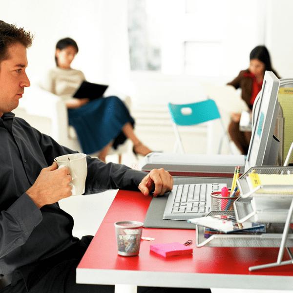 Employee working.jpg