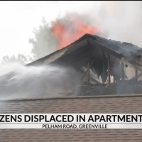 Fire_at_apartment_complex_on_Pelham_Rd___0_20180908032530