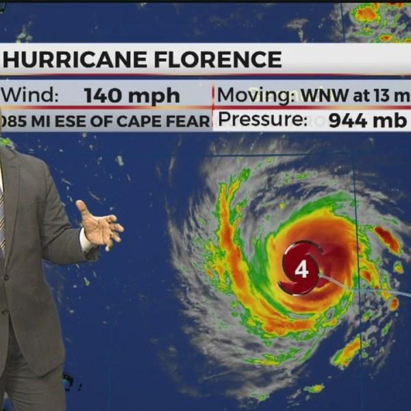 Hurricane_Florence_0_20180911030907