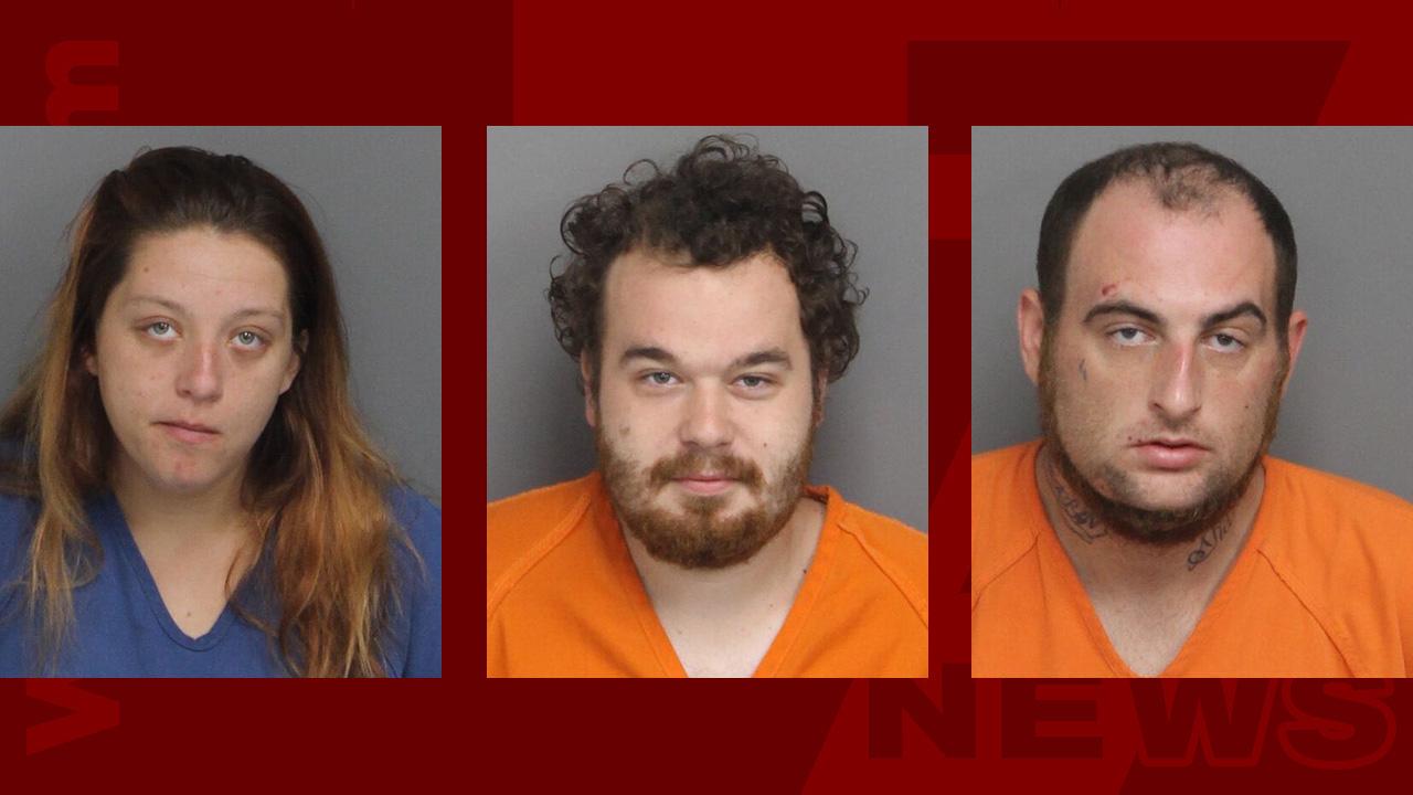 Laurens-Co.-arrests_1537565963865.jpg