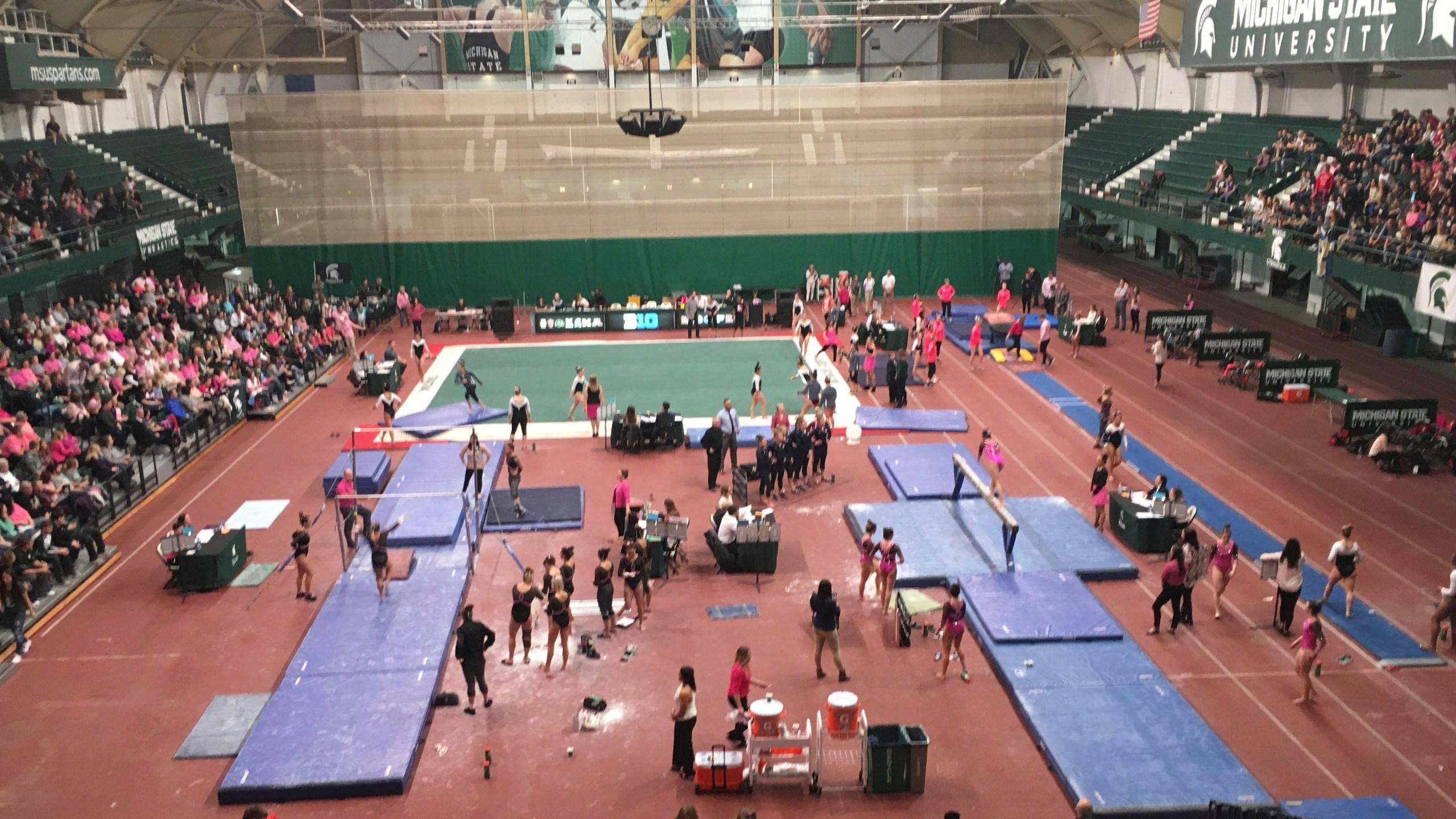 Michigan-State-gymnastics_1535049844848.jpg