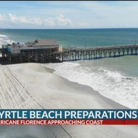 Myrtle_Beach_Prepares_for_Florence_0_20180913010950