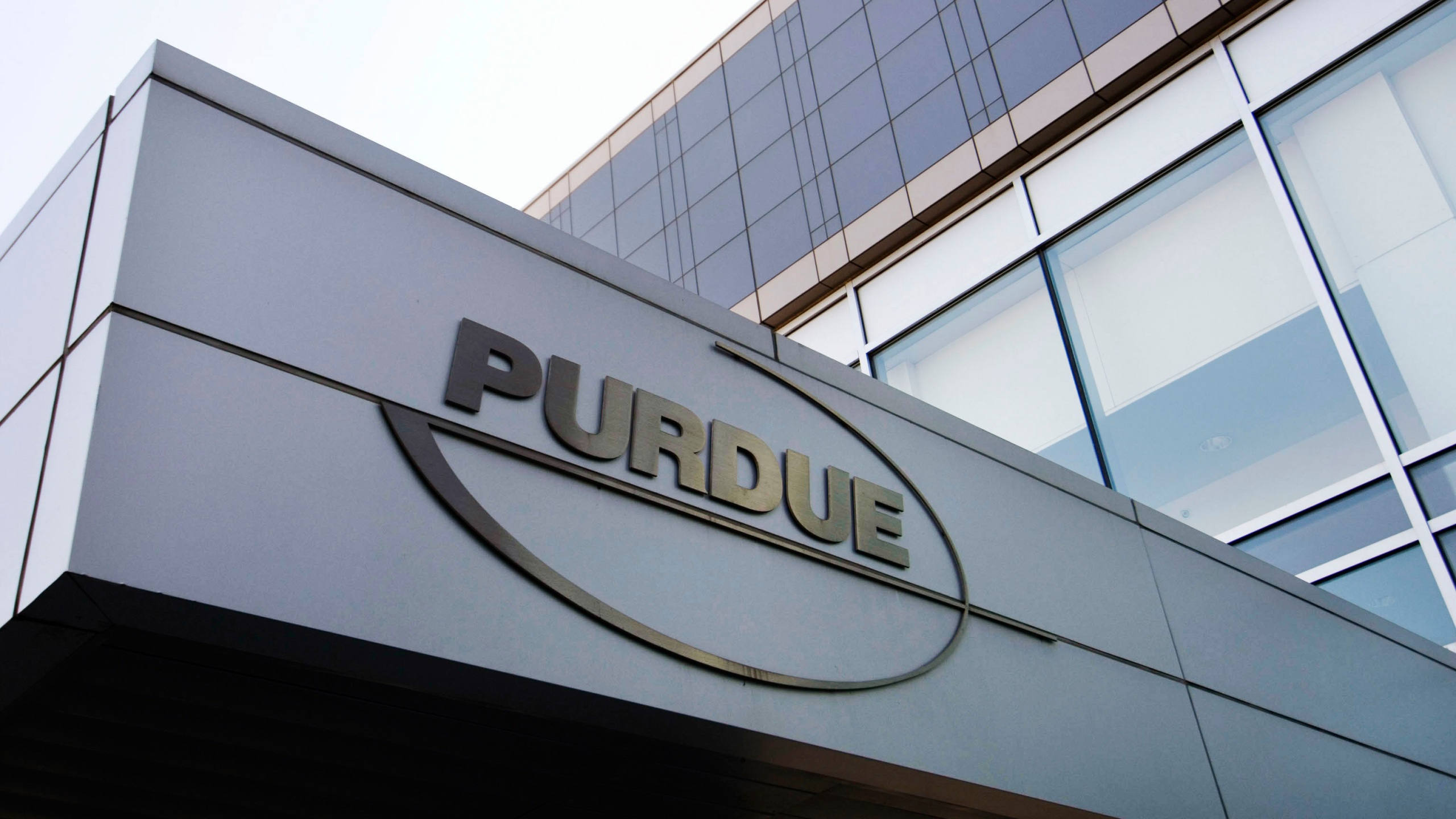Purdue-Pharma--WEB_1536187051444.jpg