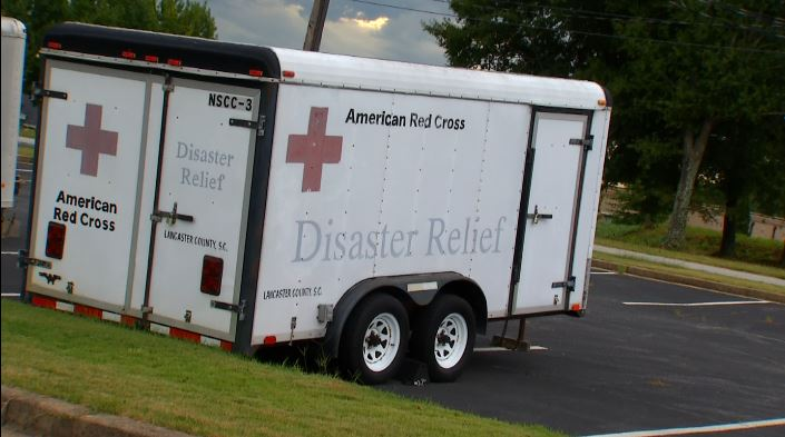 RED CROSS_1536630915878.JPG.jpg