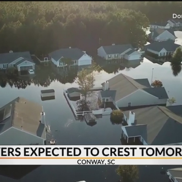 Rivers_expected_to_crest_tomorrow_0_20180924110852