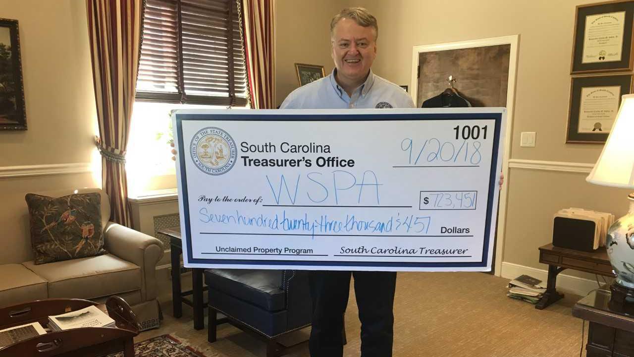 SC-Treasurer's-Office_1537491943120.jpg