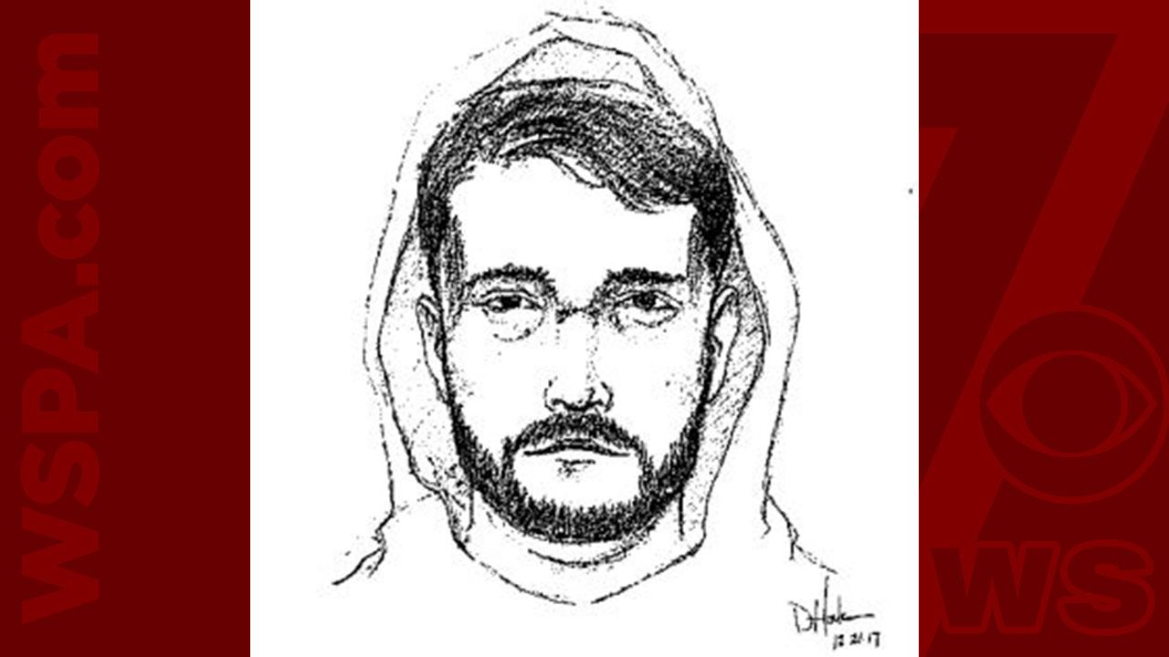 Sexual-assault-suspect-sketch--WEB_1538164941309.jpg