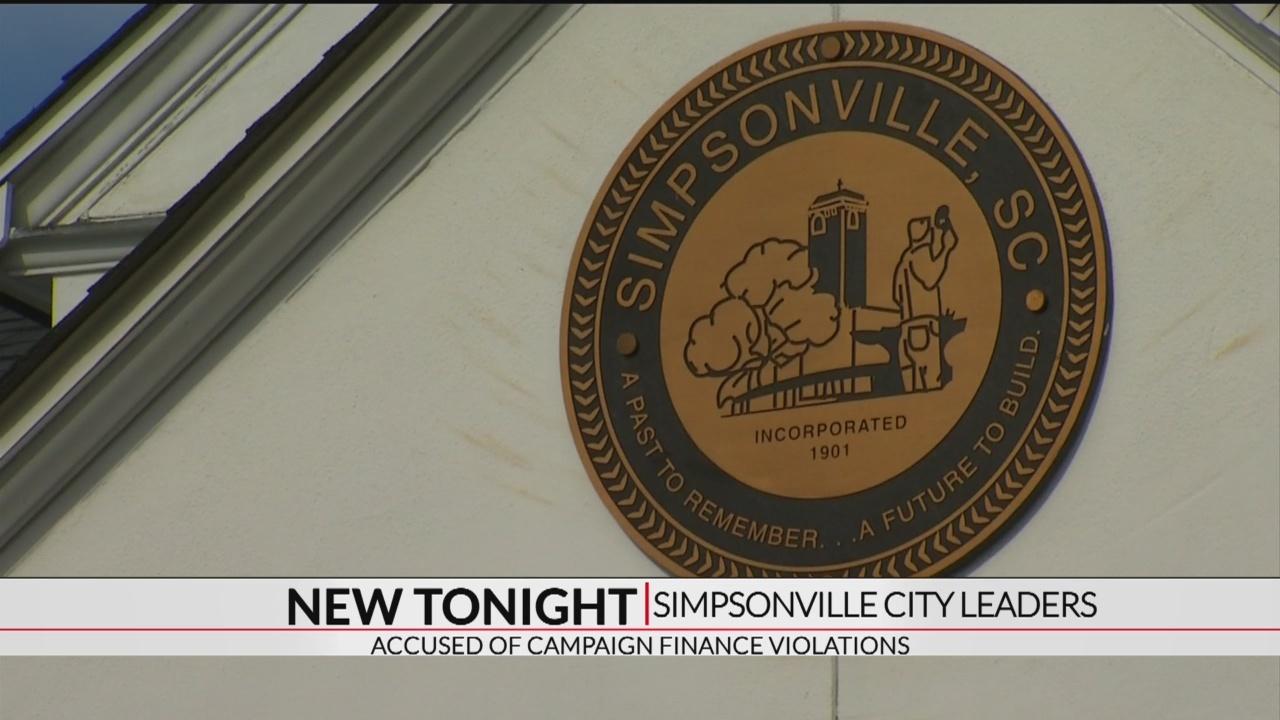 Simpsonville_city_leaders_accused_of_cam_0_20180907034127