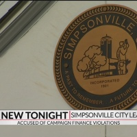 Simpsonville_city_leaders_accused_of_cam_0_20180907034127