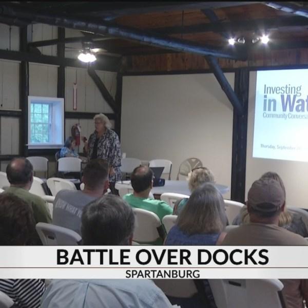 Spartanburg_Water_demands_residents_remo_0_20180921045150