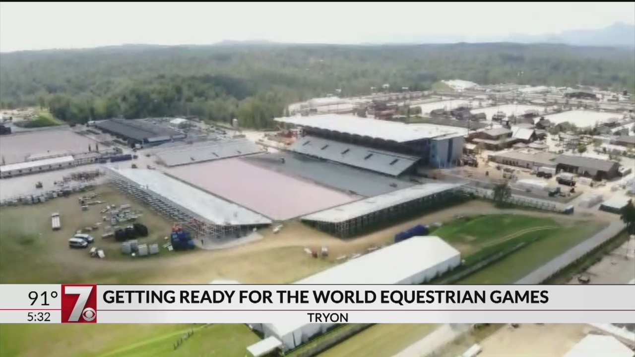 Tryon_Equestrian_Center_Prepare_for_Worl_0_20180901093308