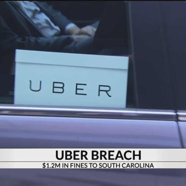 UBER_has_to_pay_out_big_bucks_for_2016_d_0_20180930002006