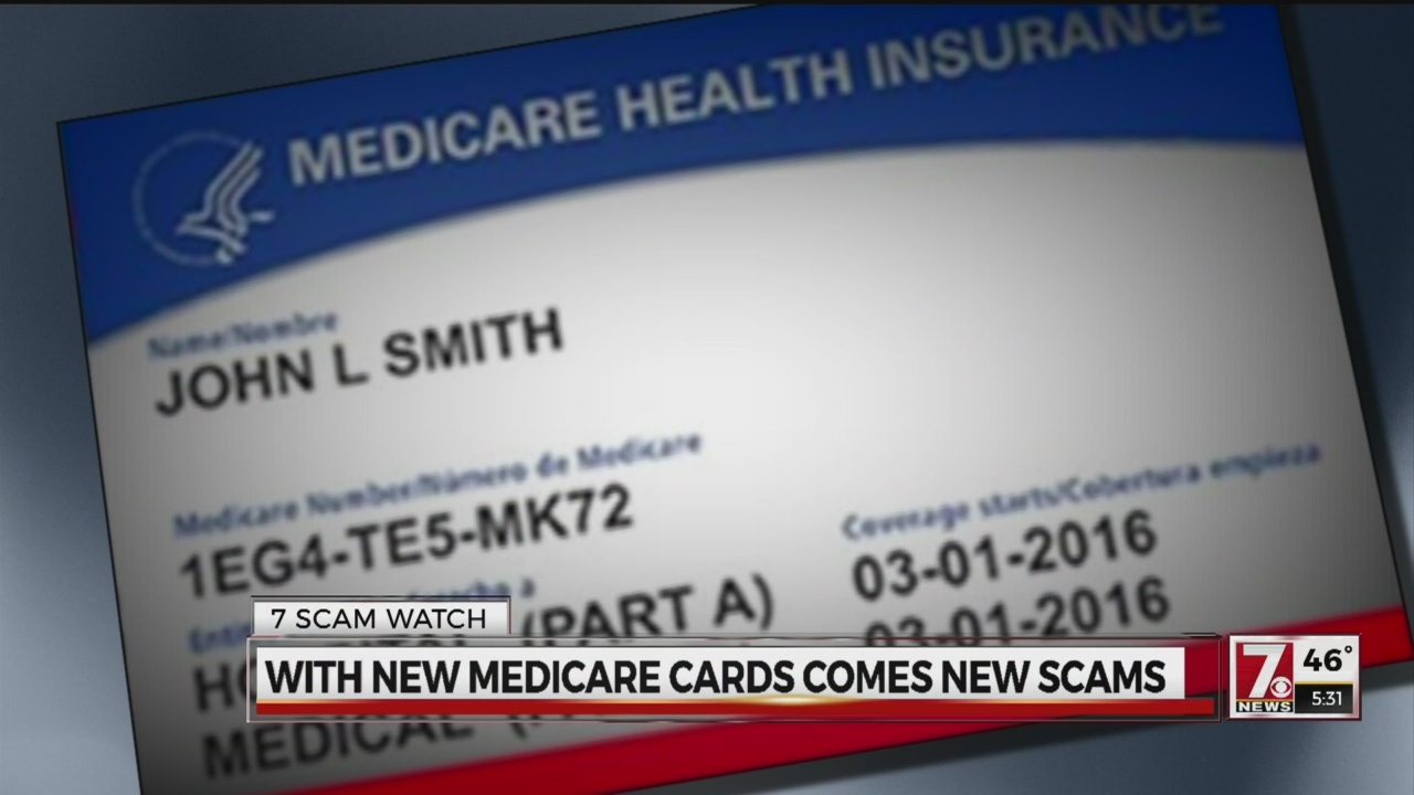 With_new_Medicare_card_roll_out_comes_sc_0_20180321225804