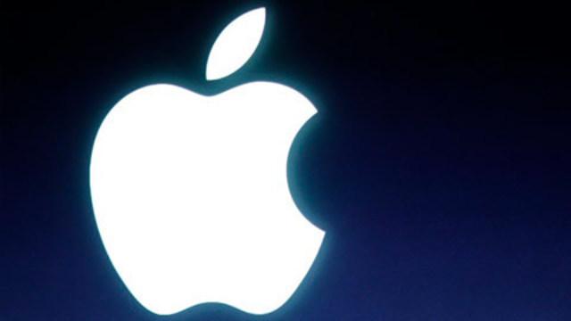 apple_1522075943406_38412160_ver1.0_640_360_1535973137651_54037721_ver1.0_640_360_1535984765147.jpg