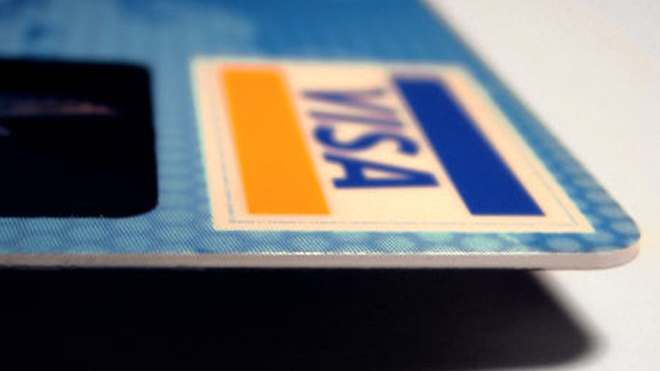 buying online credit card money generic_68080