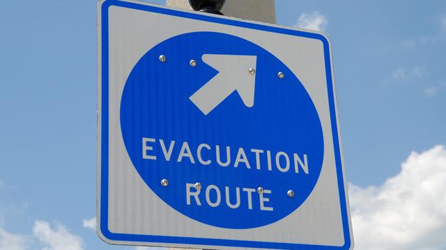 evacuation-sign-1738375_1280_1536667091701_54963011_ver1.0_640_360_1536689981321.jpg