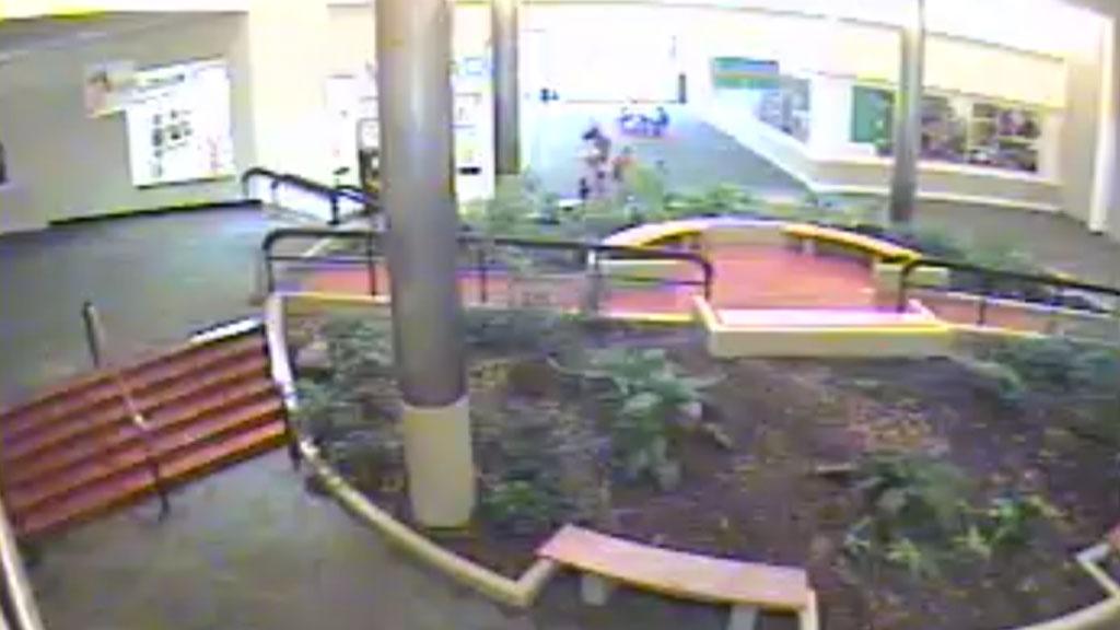 greenwood-mall_1536345773286.jpg
