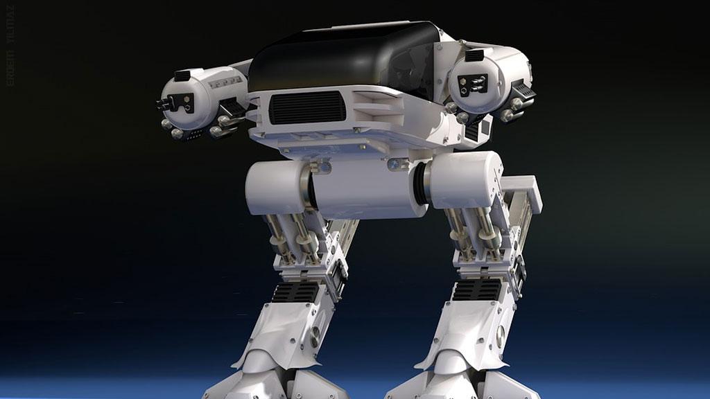 killer-robot_1536000053143.jpg