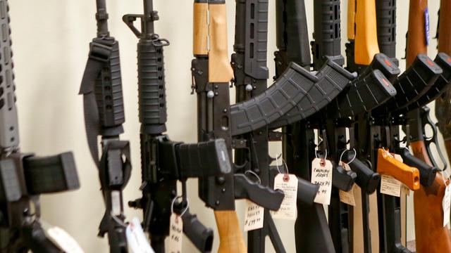 semi automatic rifles guns _1536681828893.jpg_54980384_ver1.0_640_360_1536688268711.jpg.jpg