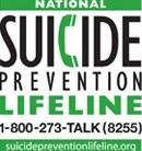 suicide preventin_207741