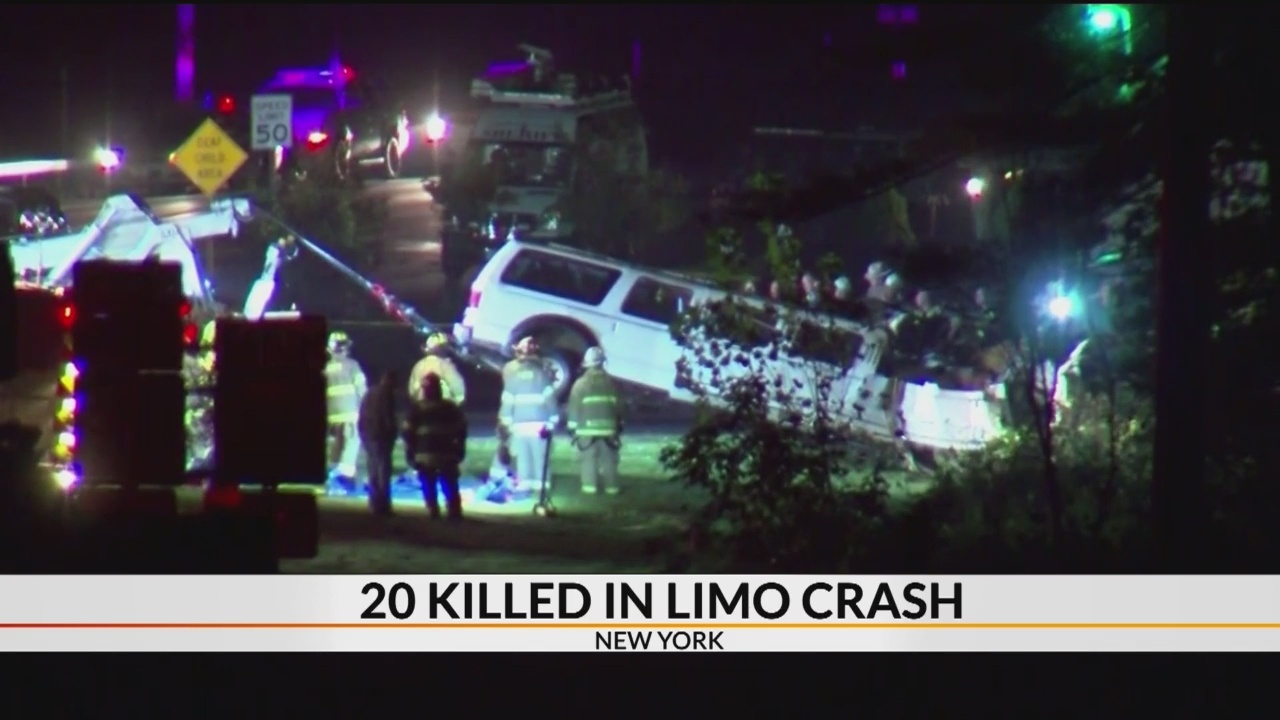 20_killed_in_limo_crash_0_20181008102403