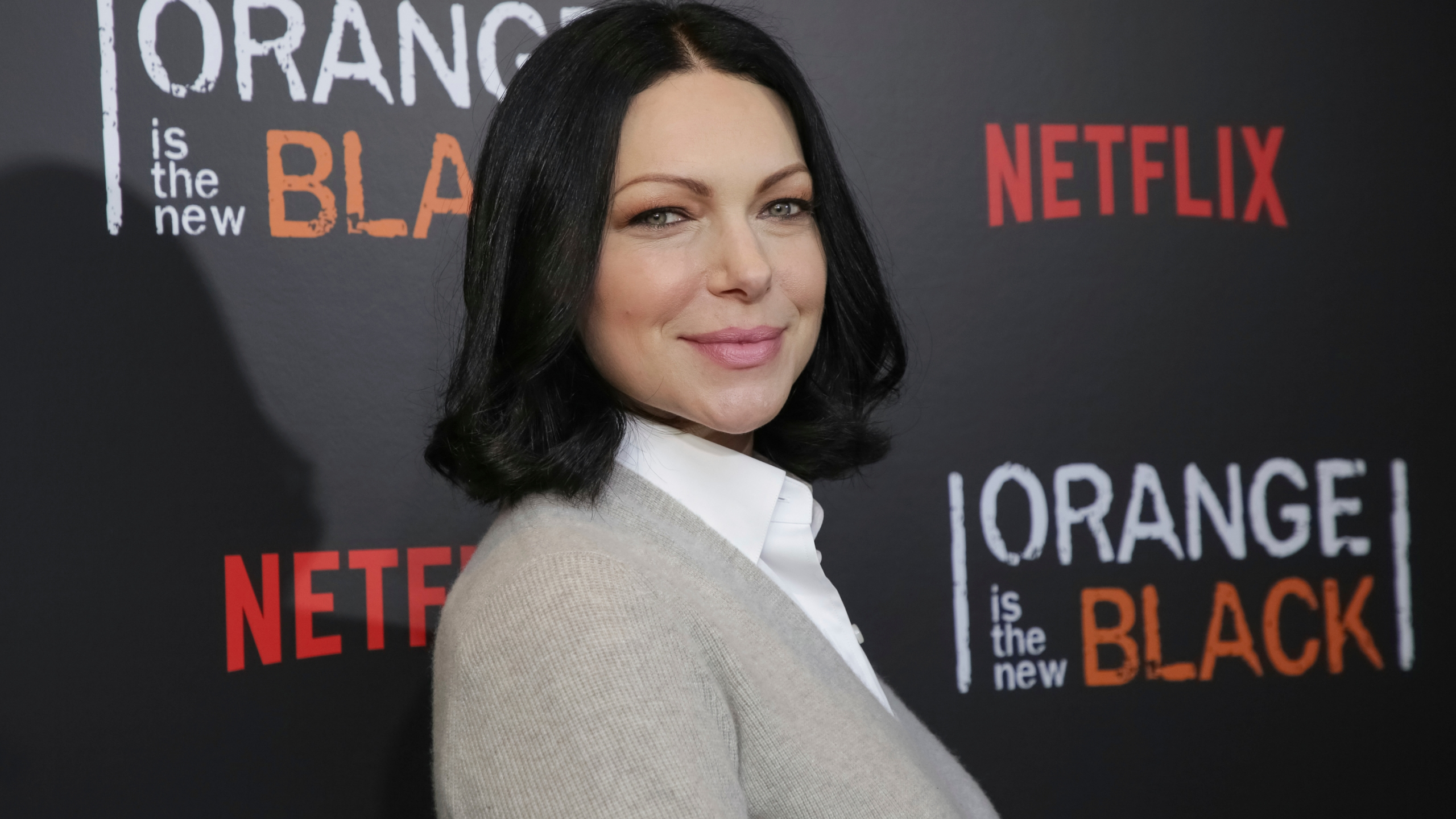 Orange Is The New Black Netflix For Your Consideration Event_1539829952169