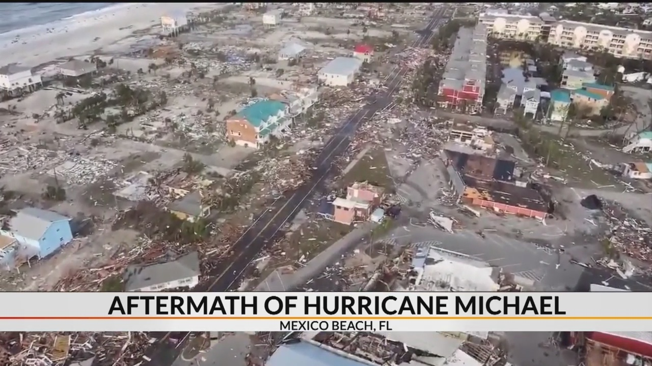 Aftermath_of_Hurricane_Michael_0_20181012100444