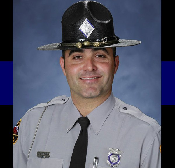 BaB-Trooper-Kevin-Conner-credit-NC-Highway-Patrol_1539786029275.jpg