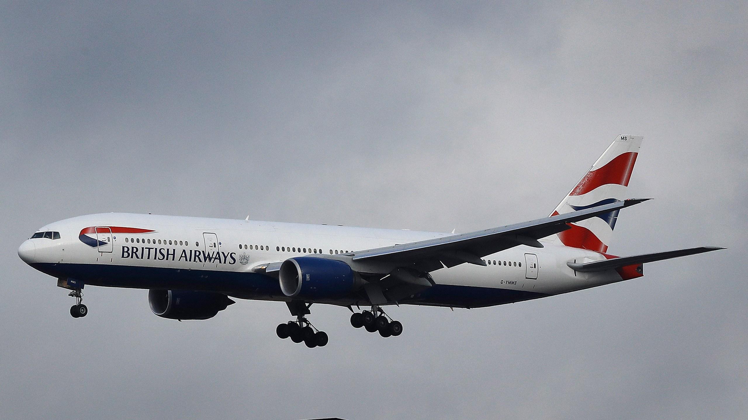 British-Airways-plane--WEB_1539896584511.jpg
