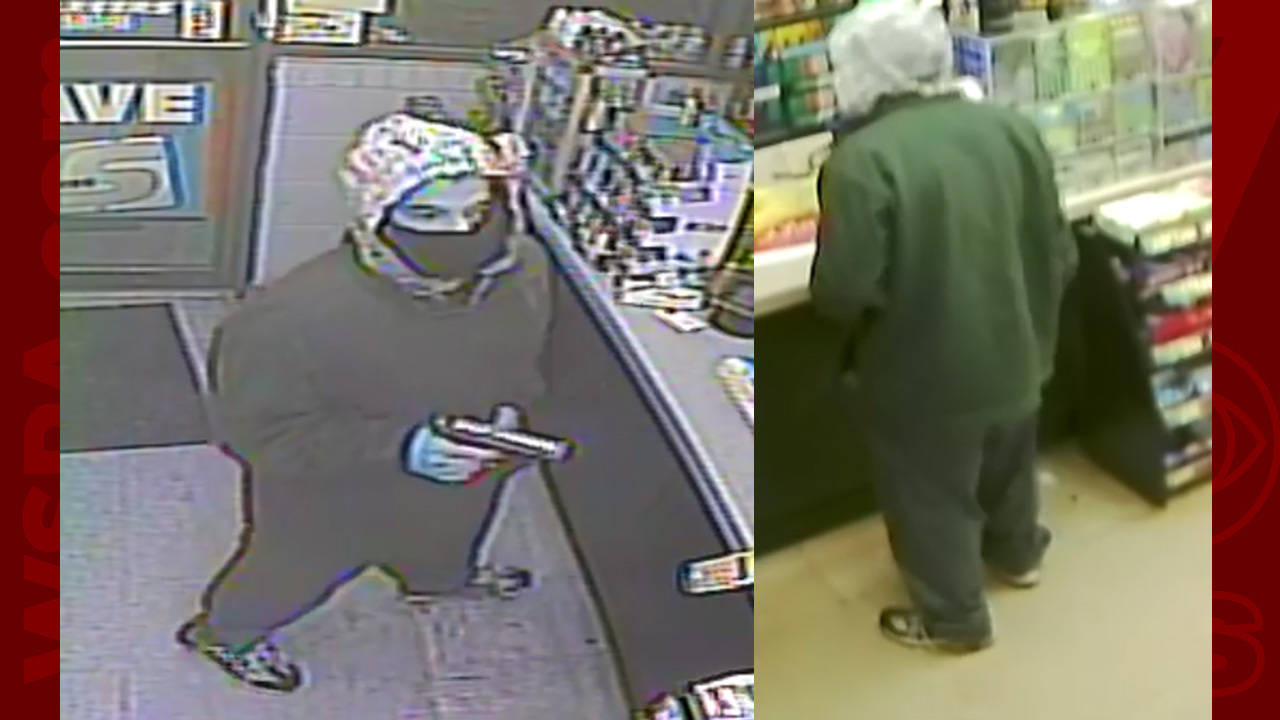 Convenience-store-armed-robbery-WEB_1539631649072.jpg