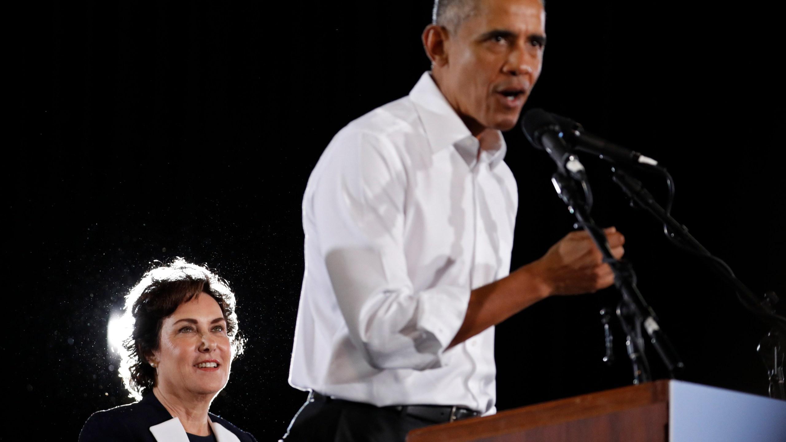 Election_2018_Nevada_Obama_11038-159532.jpg62870926