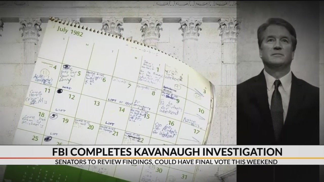 FBI_completes_Kavanaugh_investigation_0_20181004093717