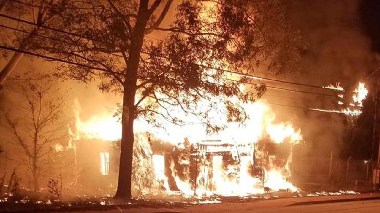 Fire-in-Cowpens-CROP-from-Cowpens-Fire-Department-1_1540339828399.jpg