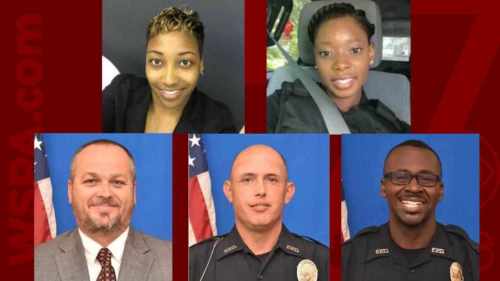 Florence Officers_1538834506636.jpg.jpg