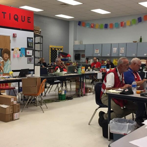 Florida-volunteers_1540560596185.jpg