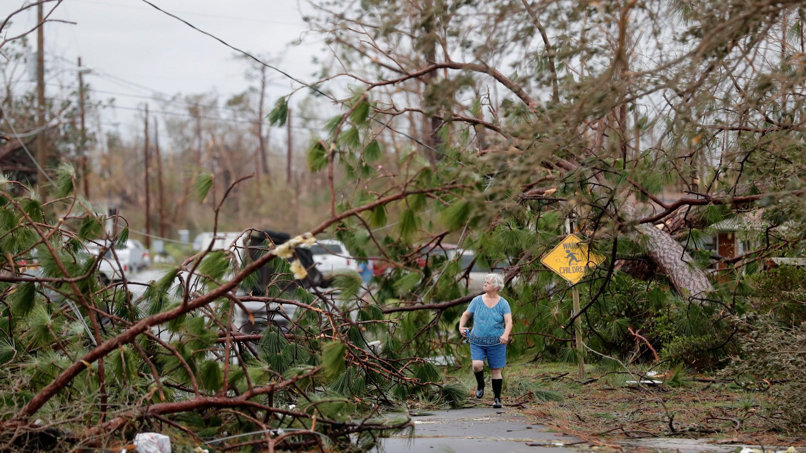 Hurricane-Michael--AP_1539221931701.jpg