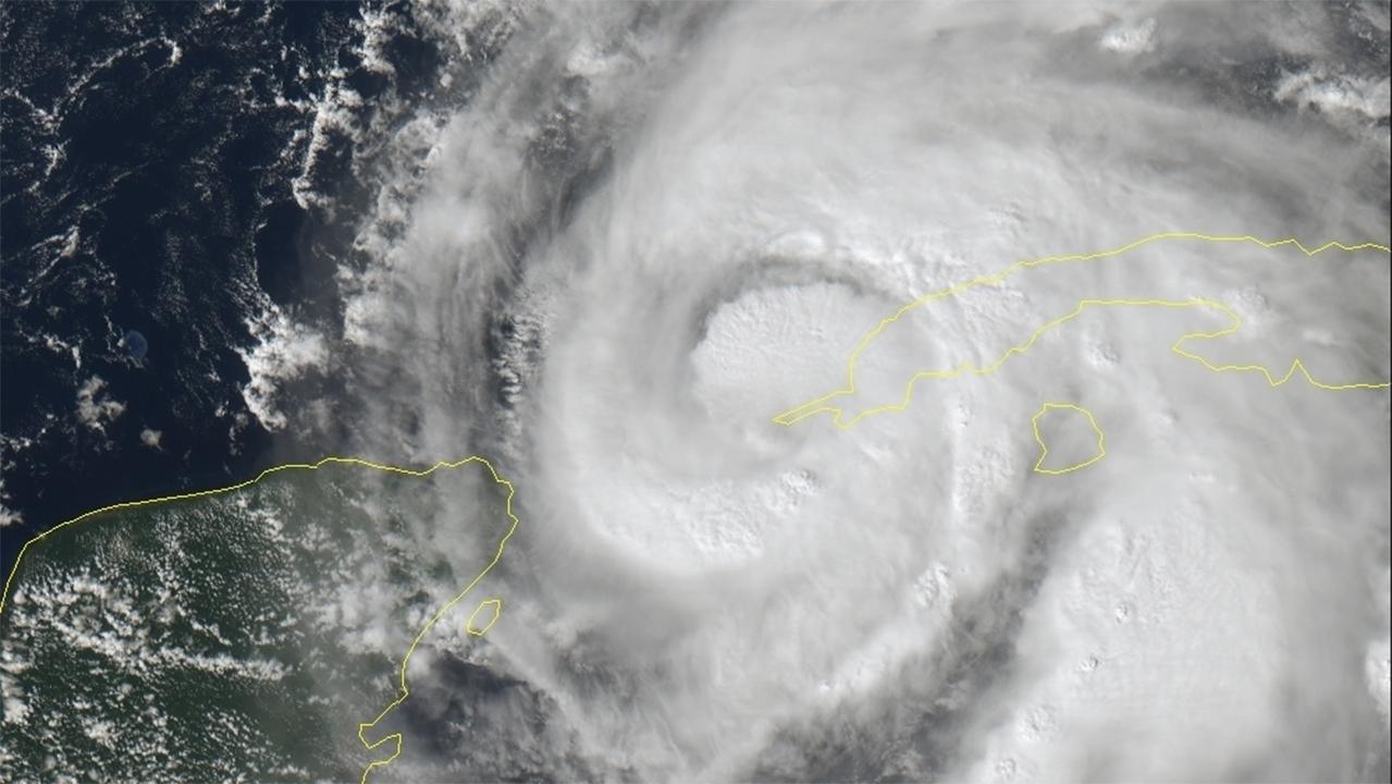 Hurricane Michael satellite photo 1539027129093.jpg