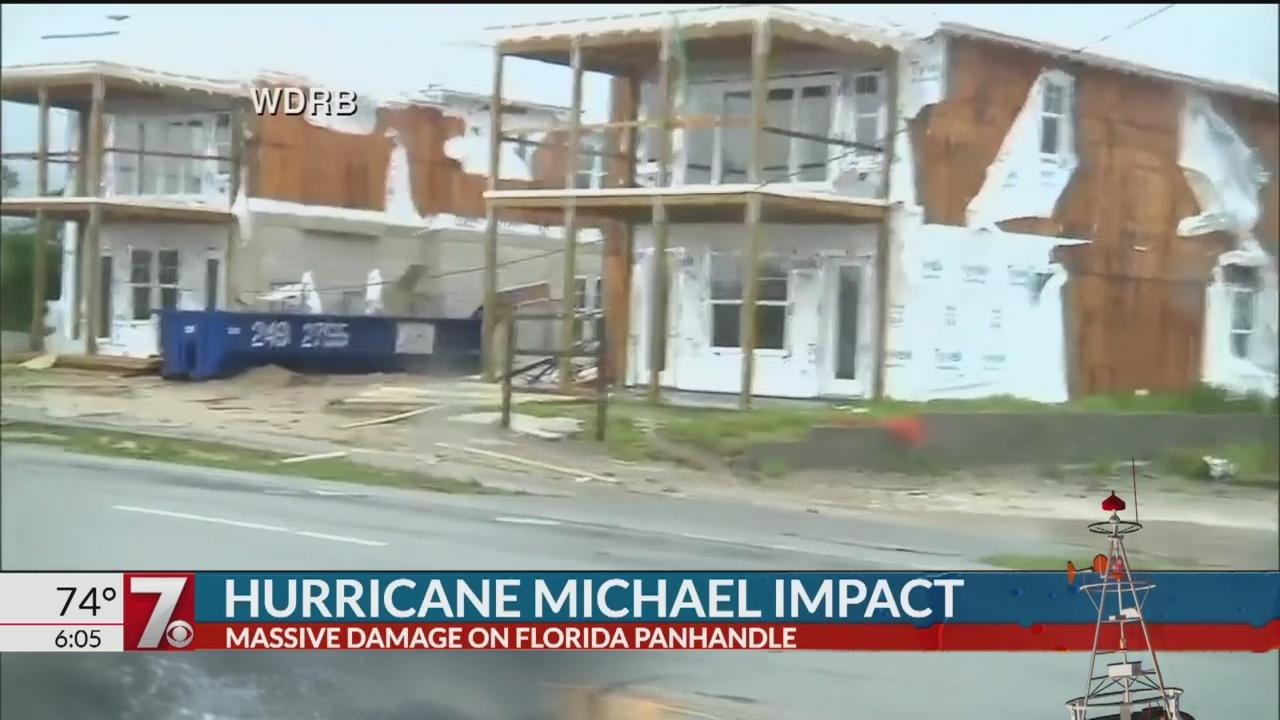 Hurricane_Michael_impact_0_20181011122054
